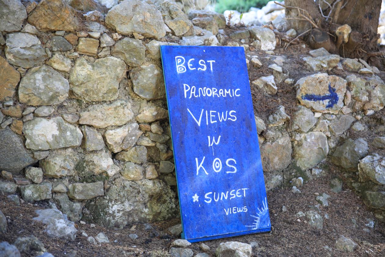 kos-1520-palio-pyli-3-best-views