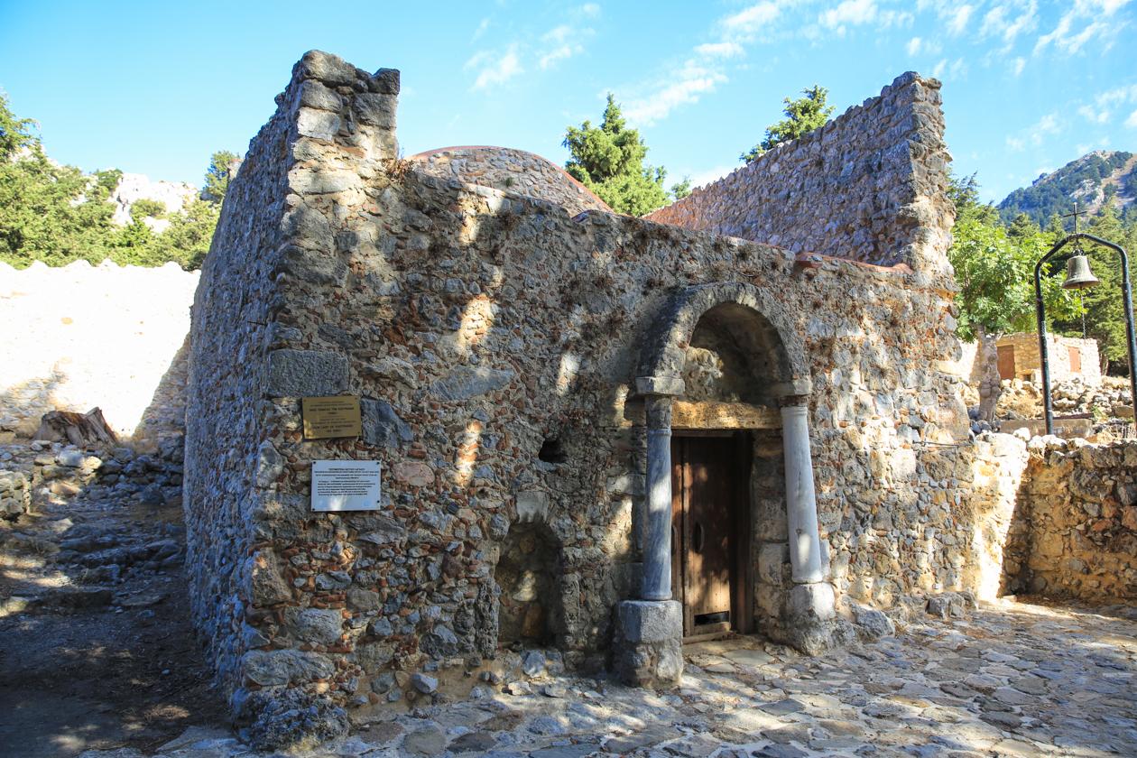 kos-1520-palio-pyli-5-kerk