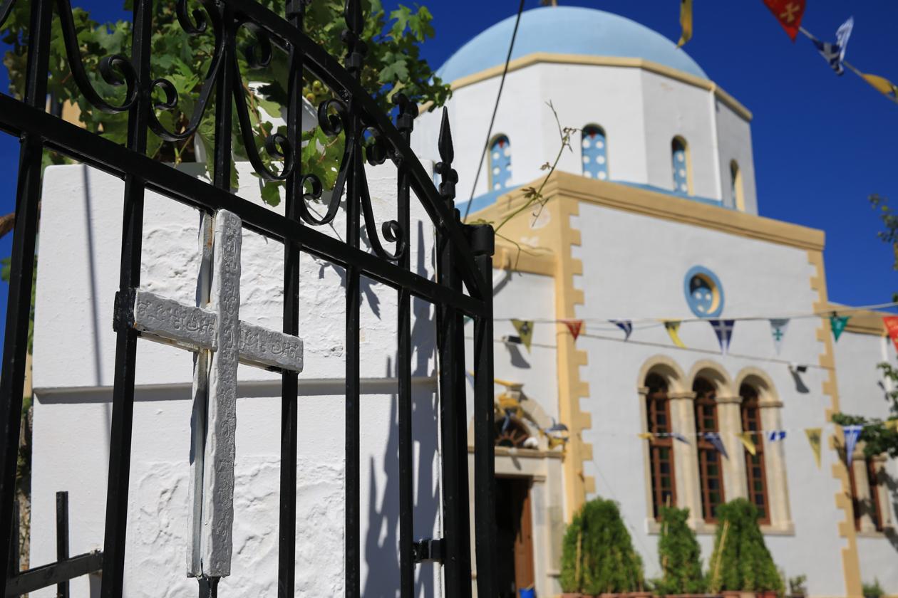 kos-1650-lagoudi-kerk