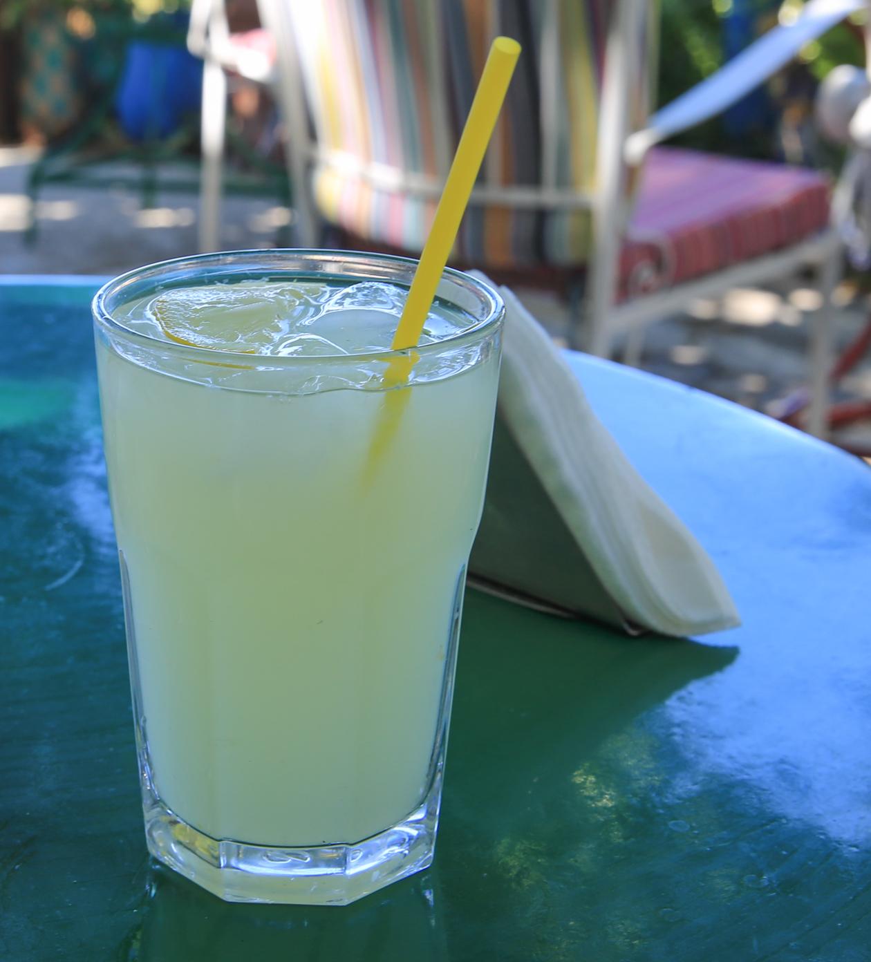 kos-1815-verse-limonade