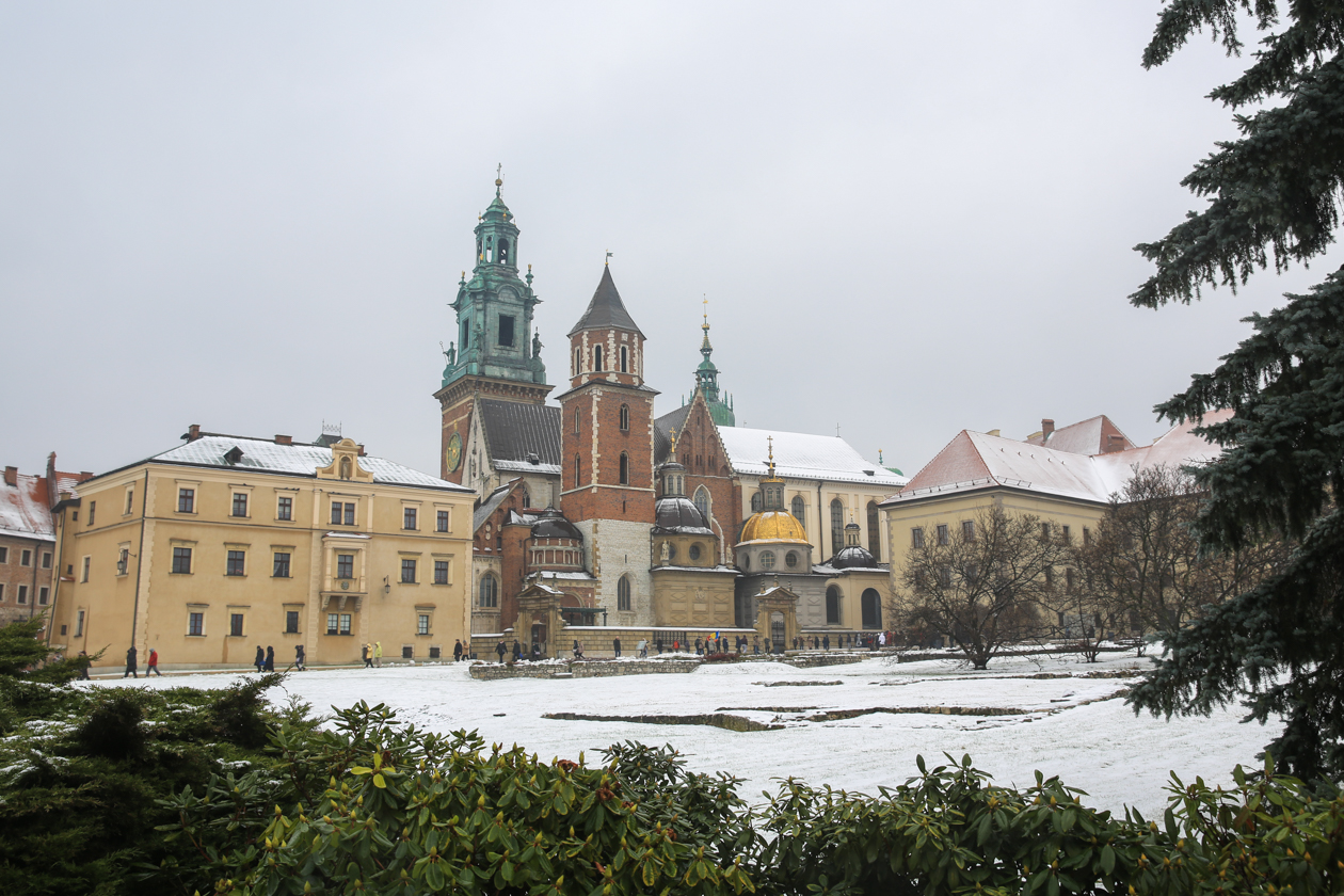 winters-krakau-in-12-uur