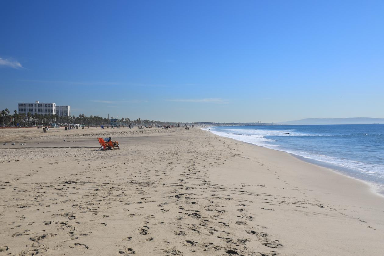 los-angeles-1140-het-strand