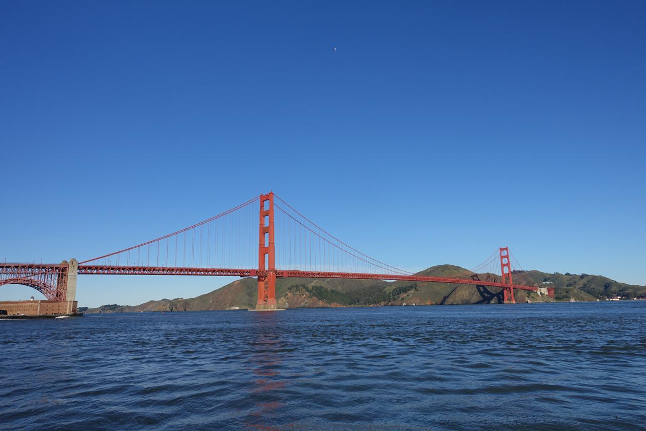 sanfranciscometdebus-0805-golden-gate-bridge
