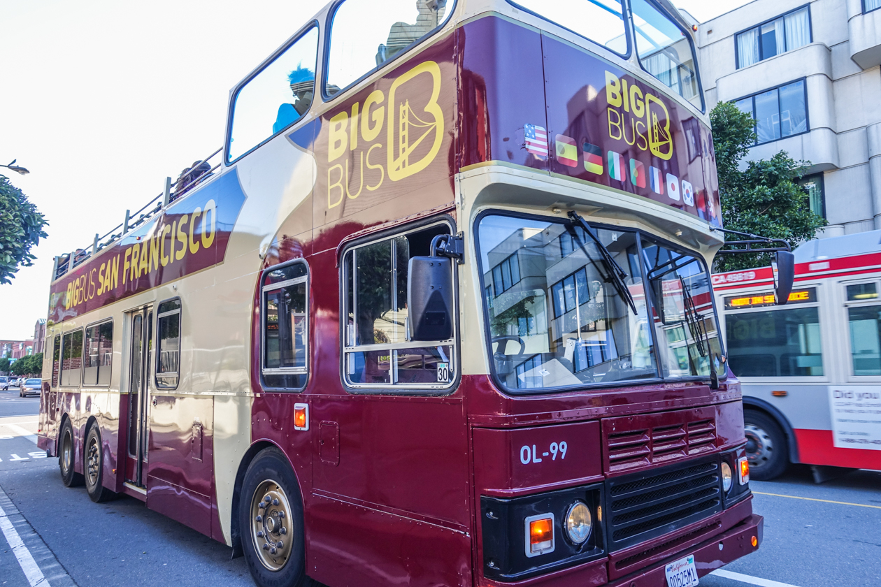 sanfranciscometdebus-0940-opstappen-op-de-bus