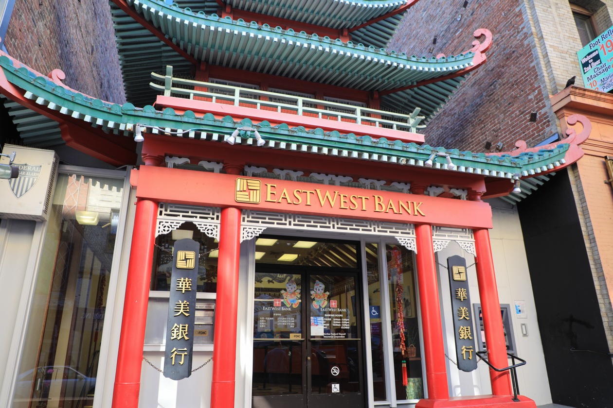 sanfranciscometdebus-1010-chinatown-eastwestbank