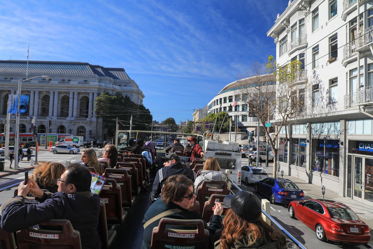 sanfranciscometdebus-1255-verder-met-de-bus