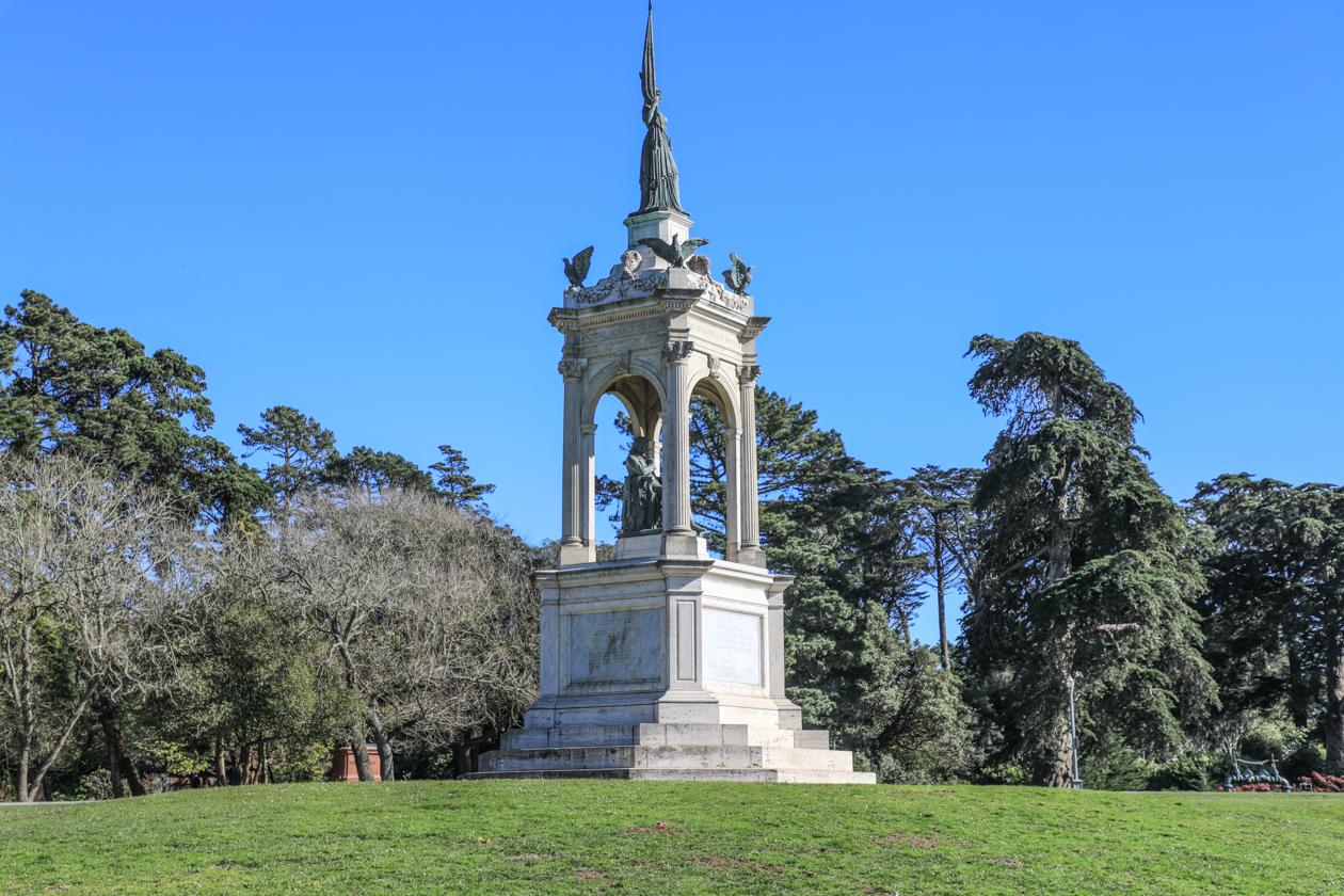sanfranciscometdebus-1320-golden-gate-park
