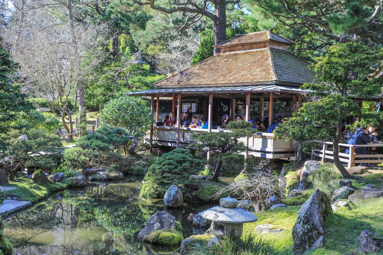 sanfranciscometdebus-1335-japanese-tea-garden