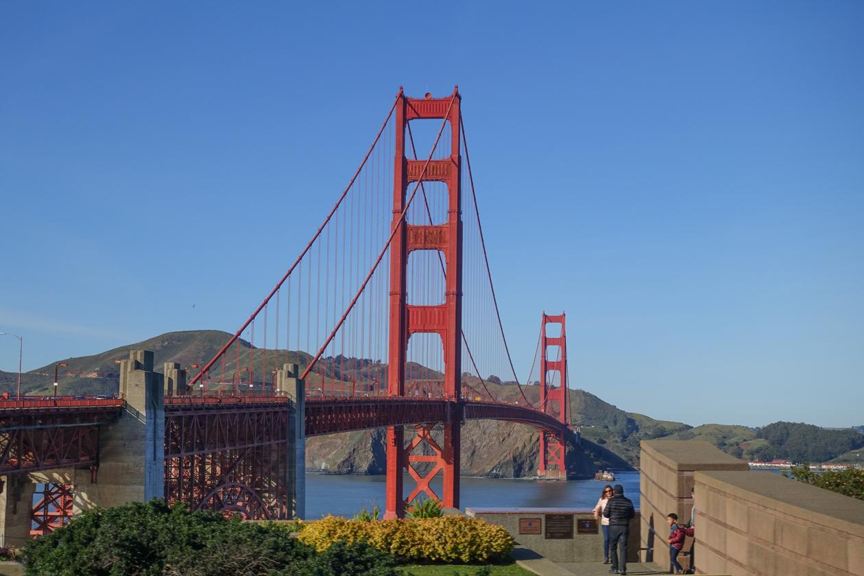 sanfranciscometdebus-1450-golden-gate-bridge