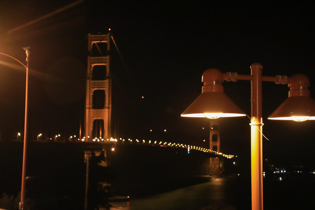 sanfranciscometdebus-1855-golden-gate-bridge