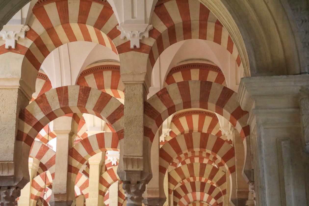 cordoba-0830-mezquita2