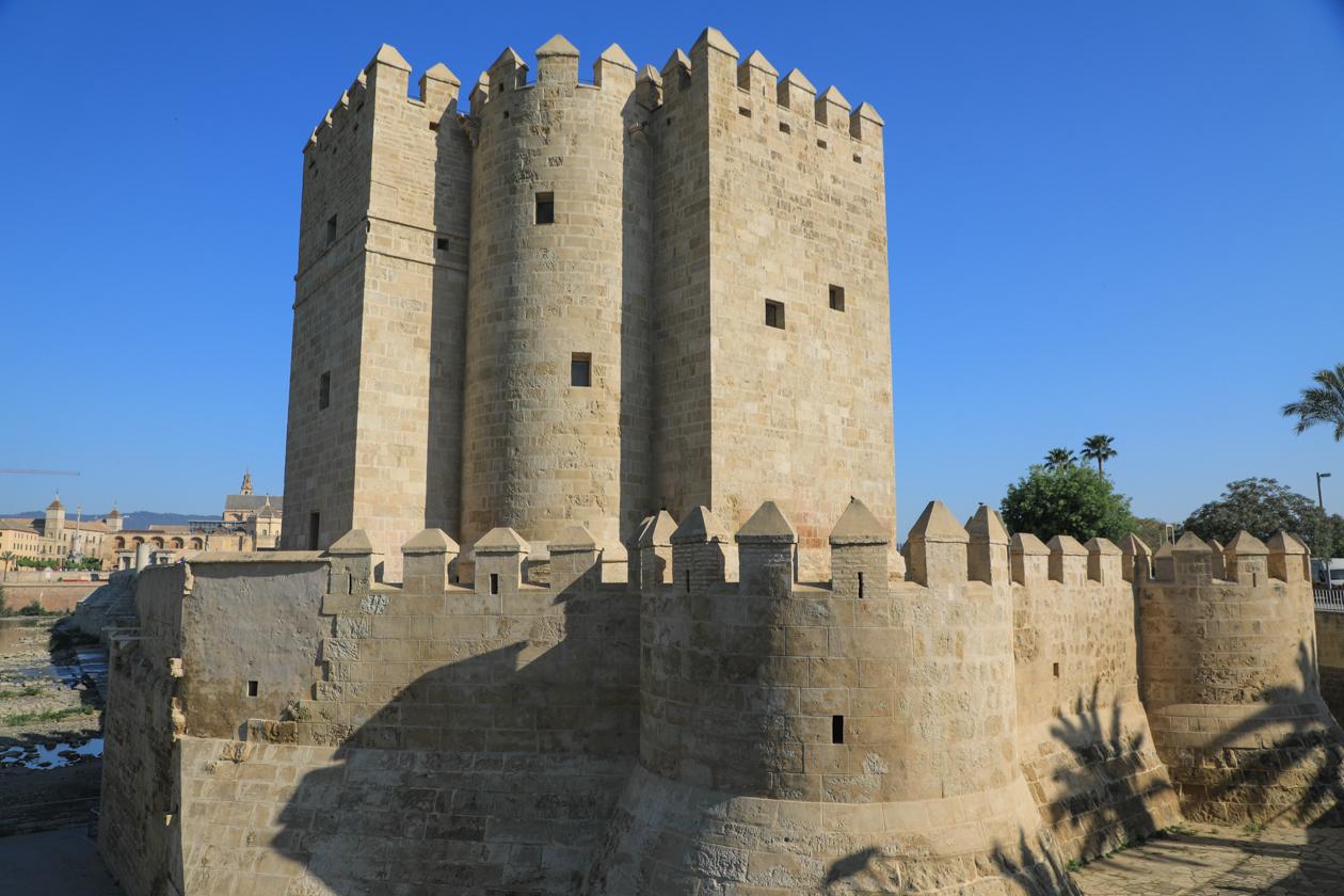 Castillo de la calahorra granada fotos 90