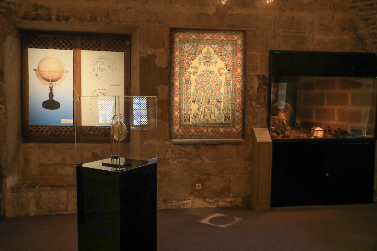 cordoba-1040-museo-vivo-de-al-andalus