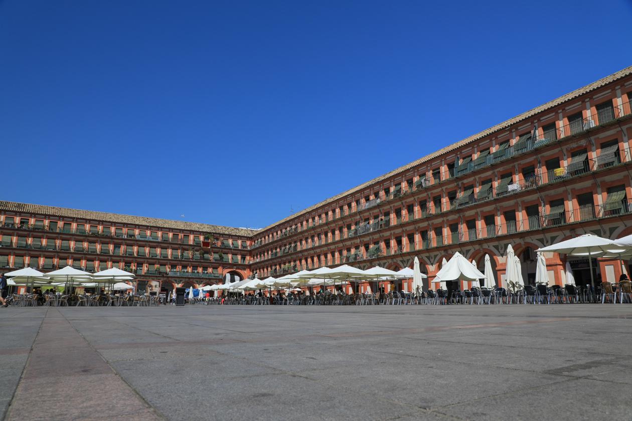 cordoba-1230-plaza-de-la-corredera