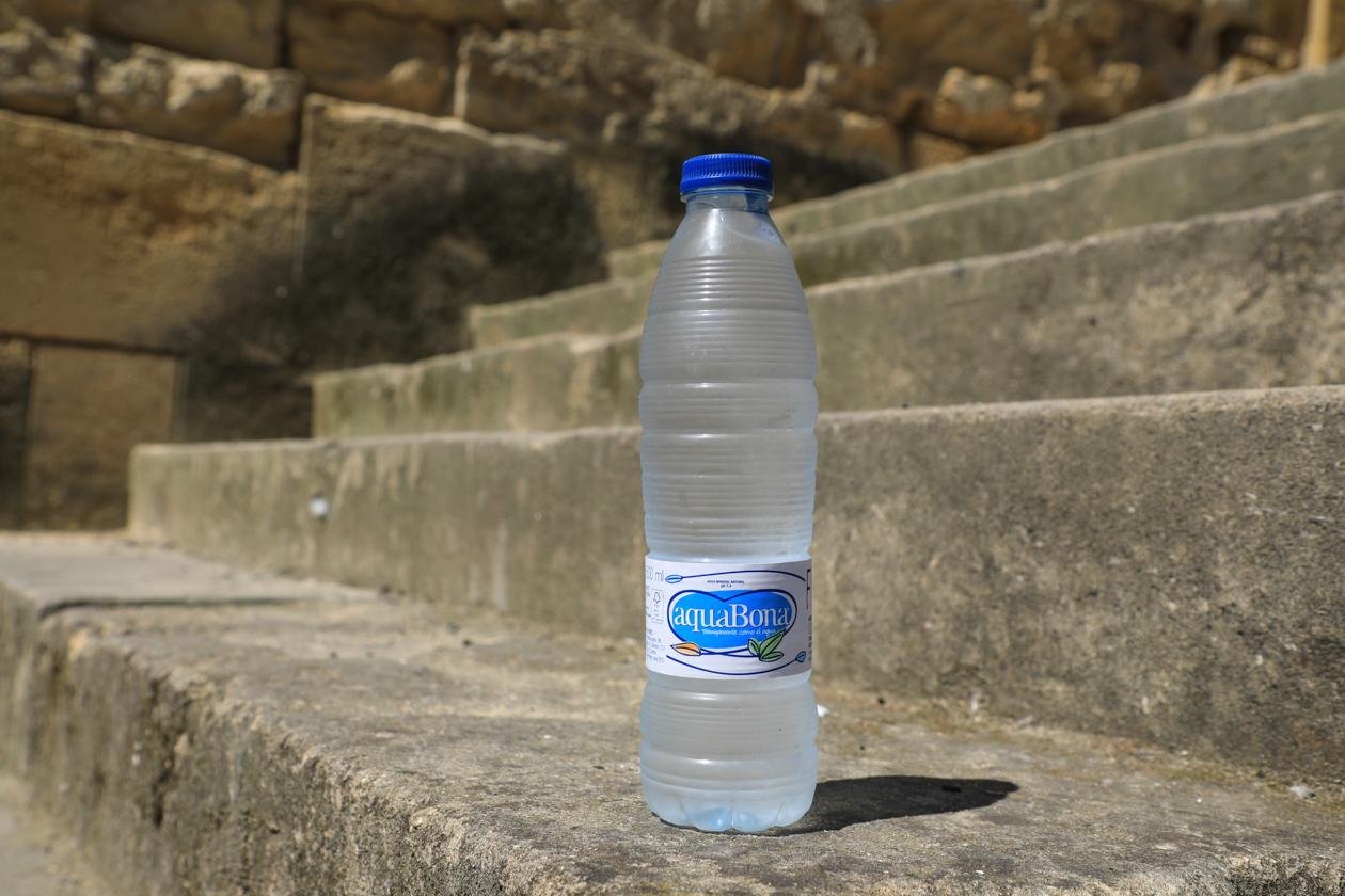 cordoba-1255-water