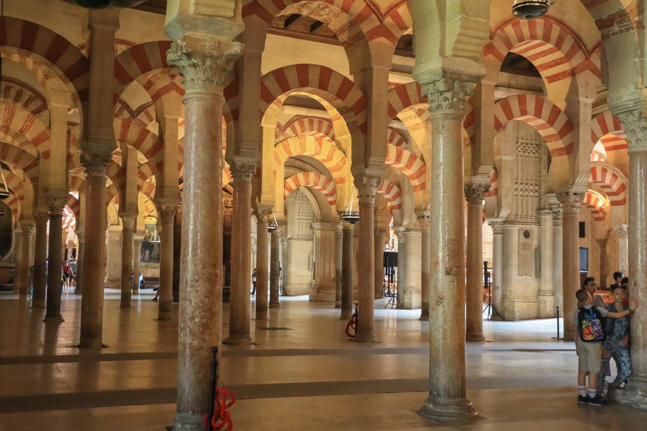 cordoba-1330-mezquita1