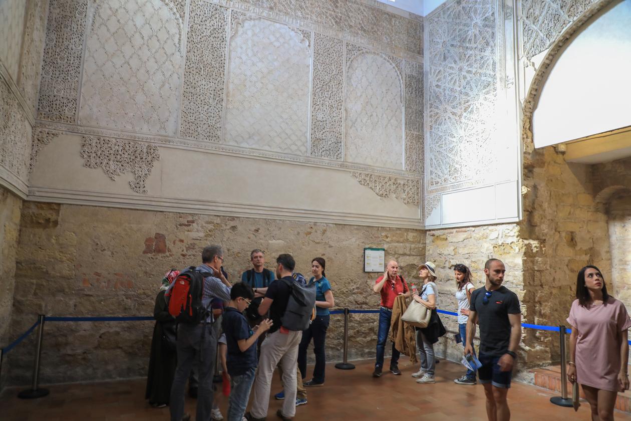 cordoba-1725-sinagoga