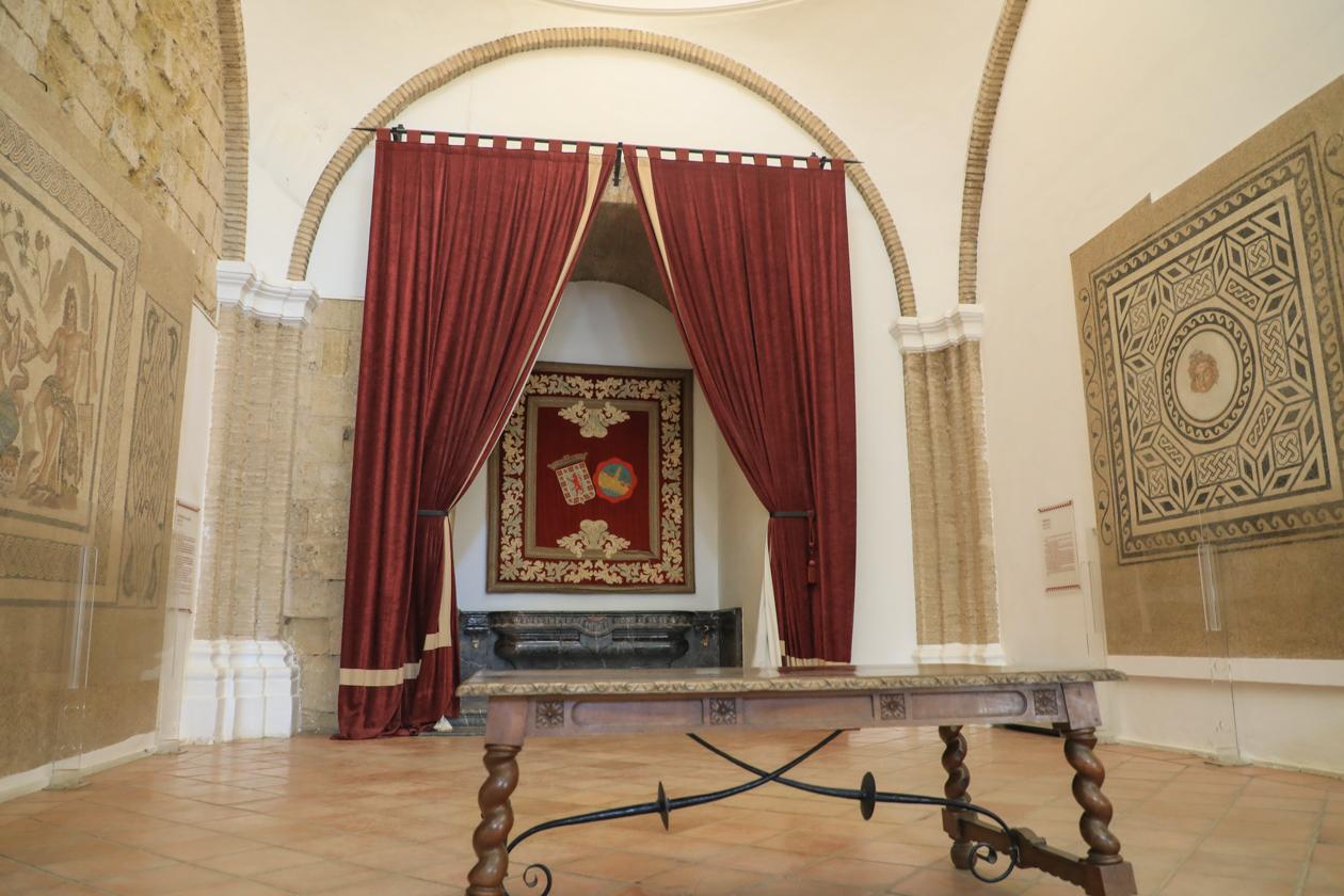 cordoba-1800-kasteel1