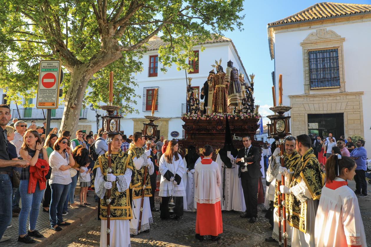 cordoba-1850-processies
