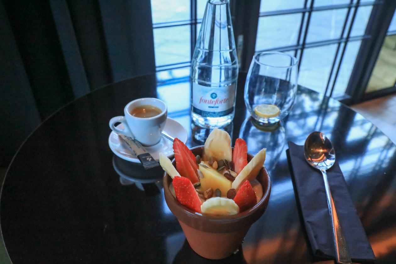 granada-0800-ontbijt