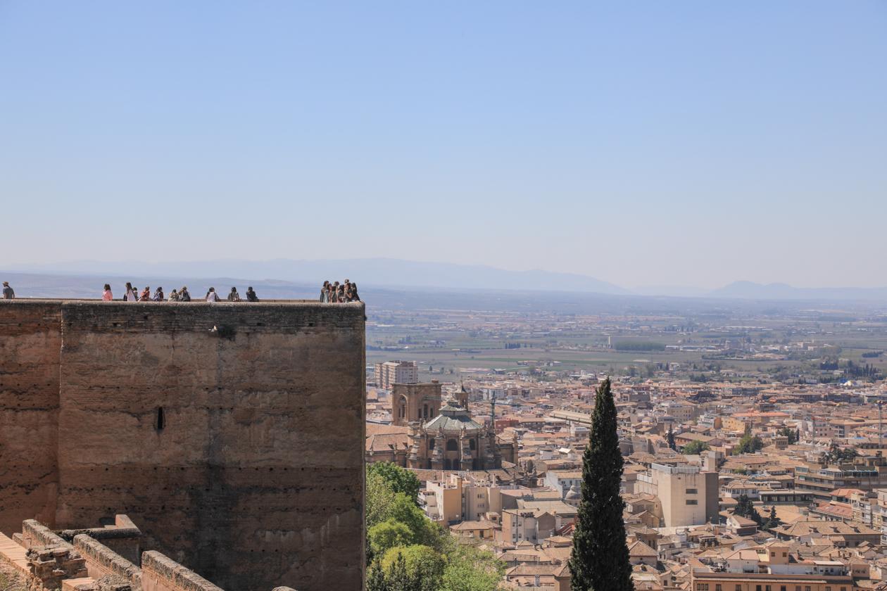 granada-1520-alcazaba