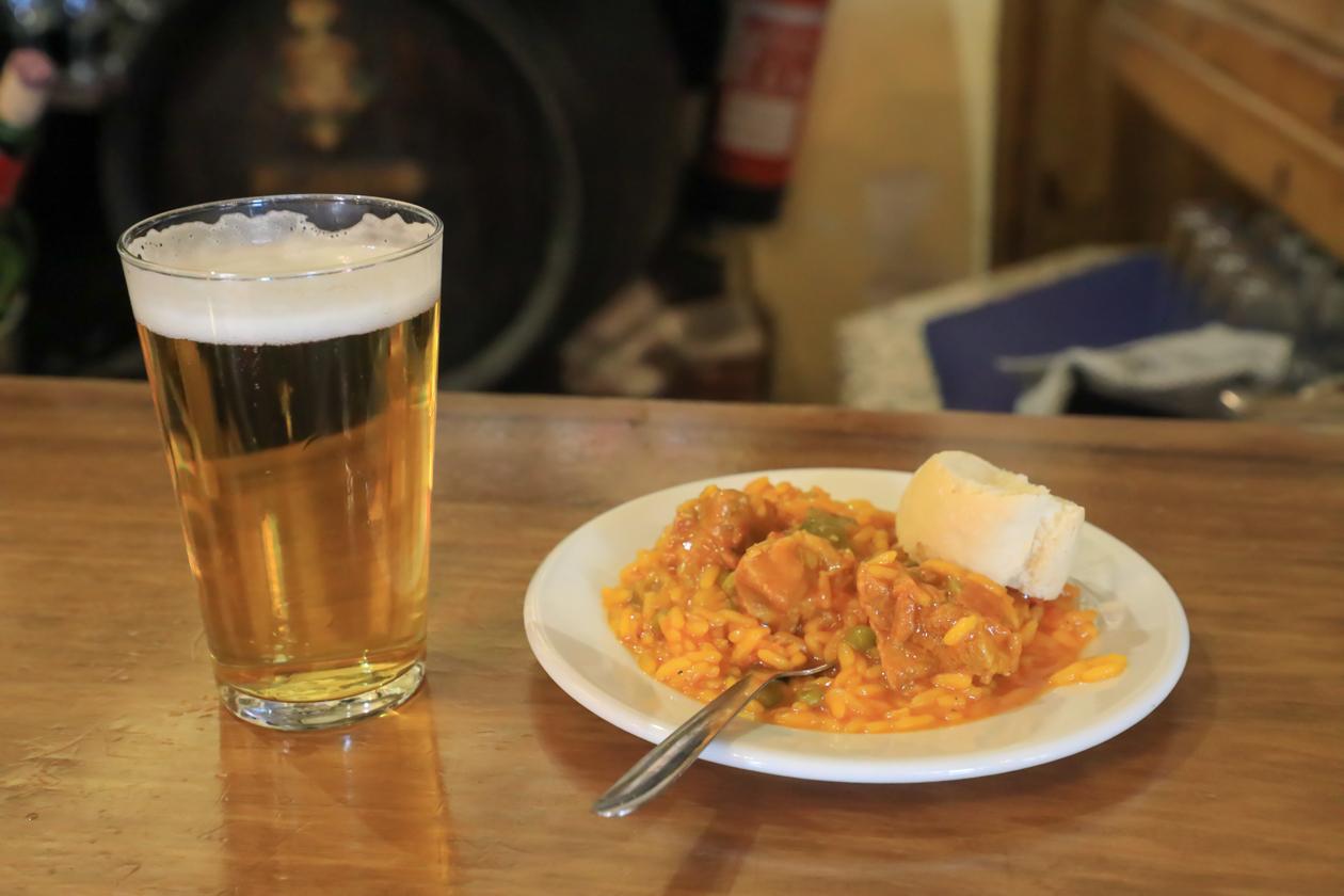 granada-1630-cerveza-tapa-deel-2