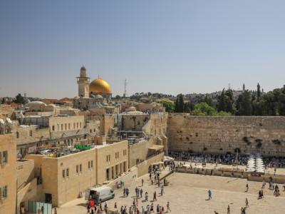 jeruzalem-in-een-dag