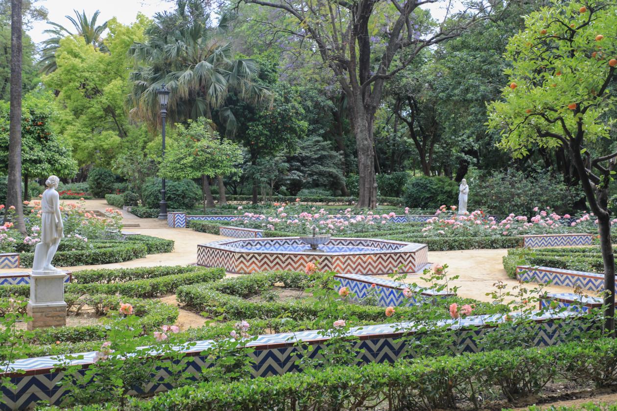 sevilla-1215-marialuisapark