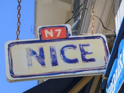 nice-in-12-uur