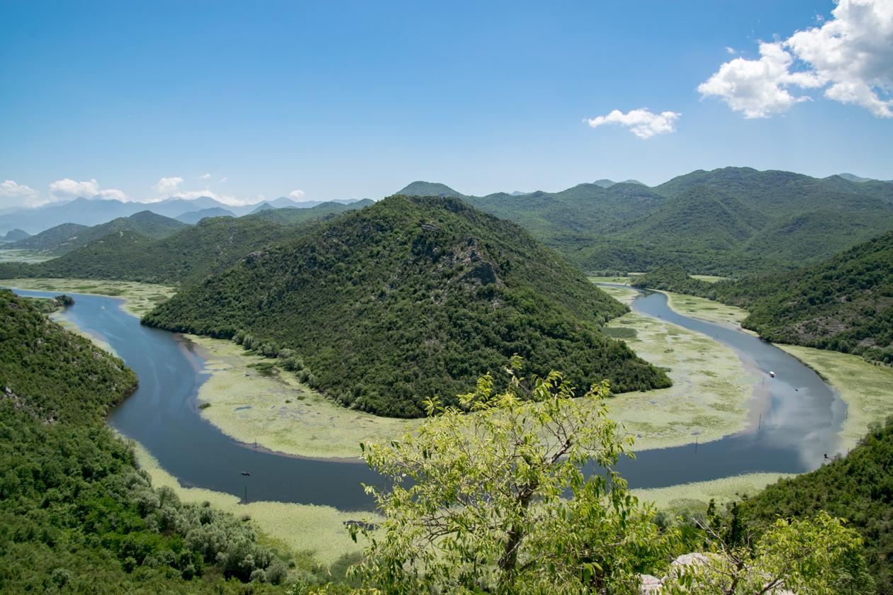 uitzicht-rit-rijeka