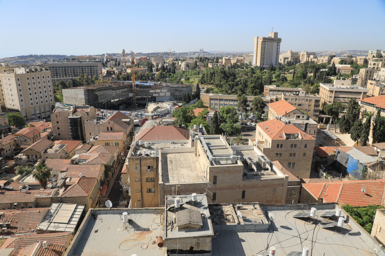 jeruzalem-0815-uitzicht