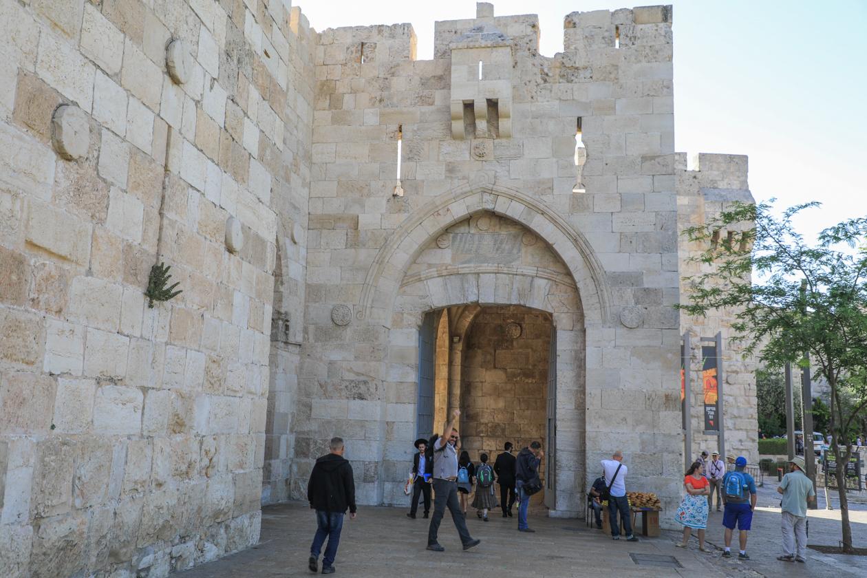 jeruzalem-0915-jaffagate