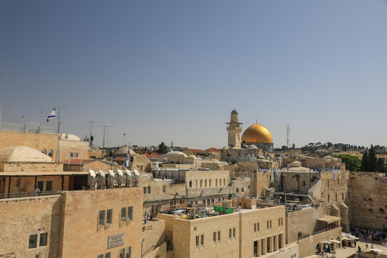 jeruzalem-0935-uitzicht