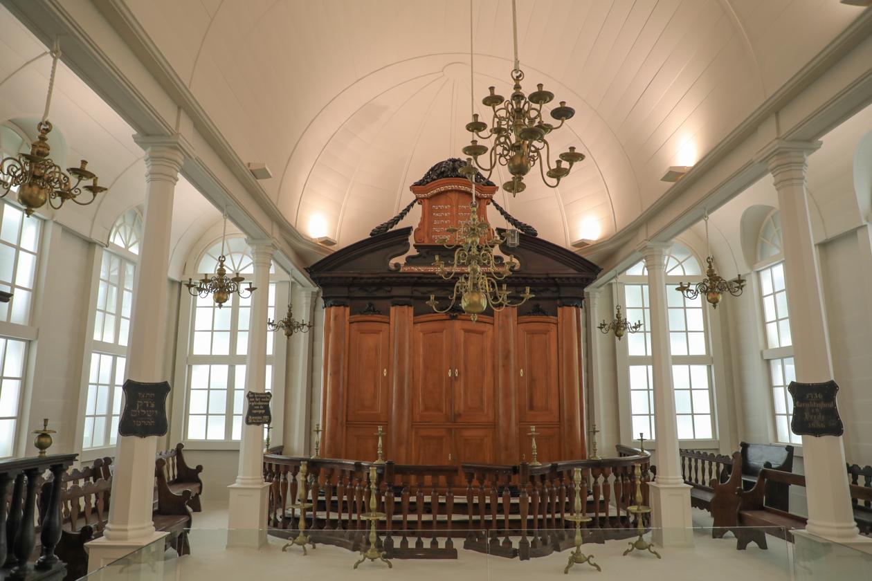 jeruzalem-1745-israelmuseum-paramaribo-synagoge
