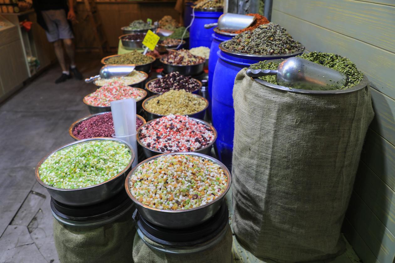 jeruzalem-2020-mahane-yehuda-market