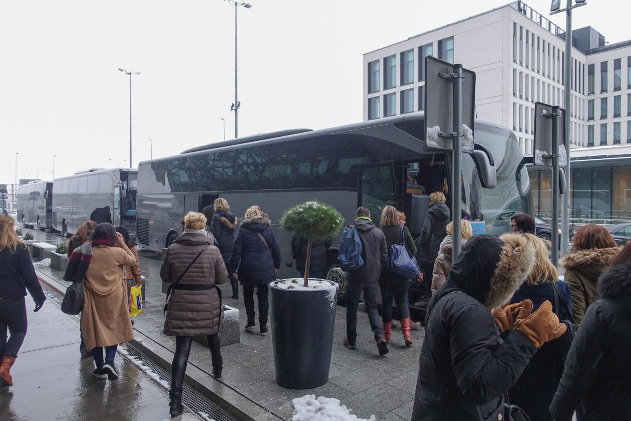 krakau-0925-vertrek-met-de-bus