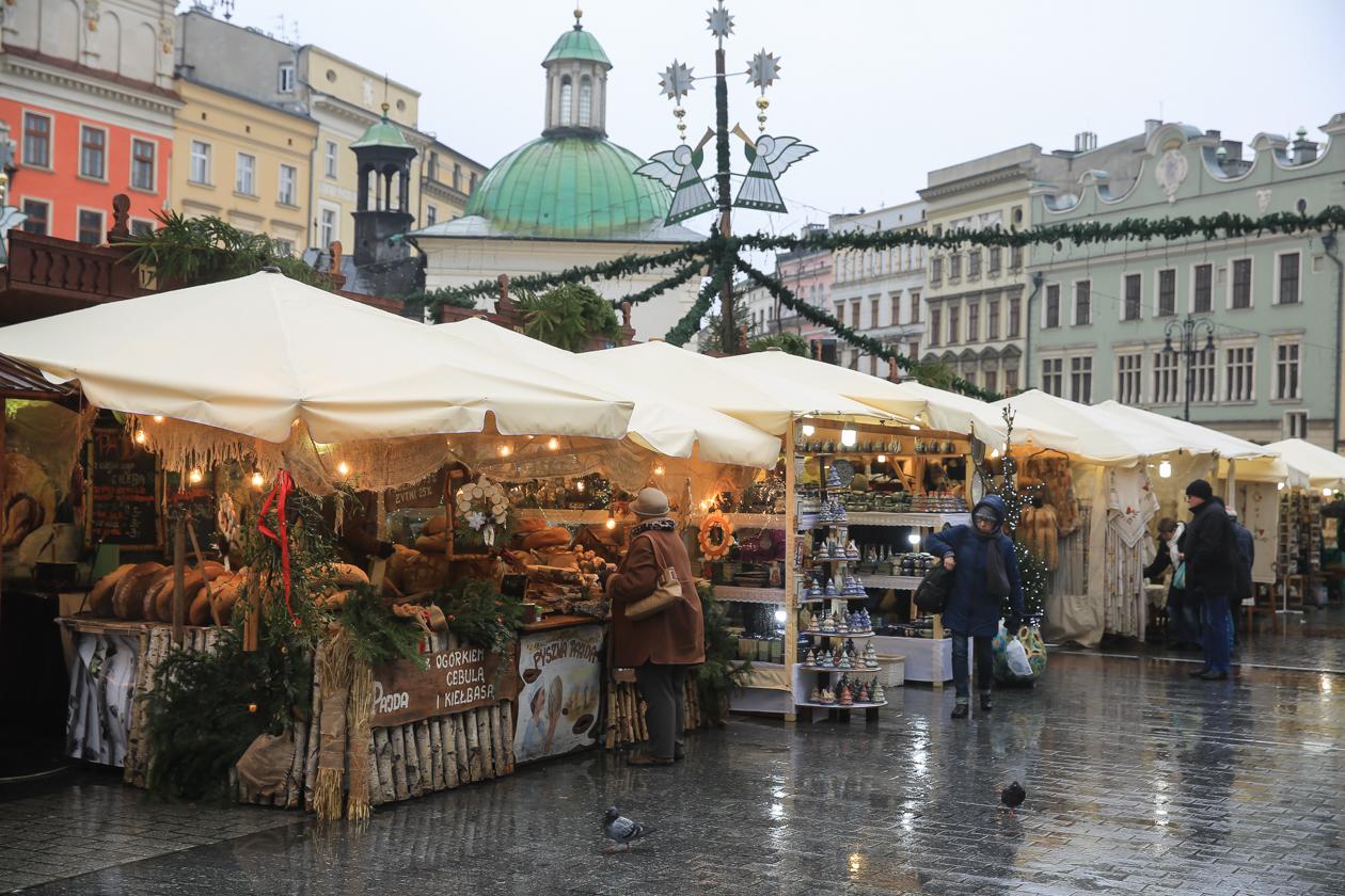 krakau-1315-kerstmarkt