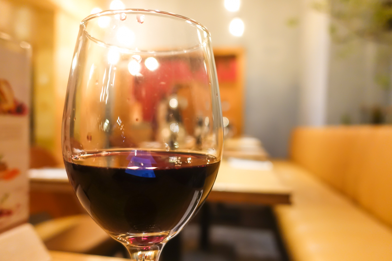 krakau-1705-wijn