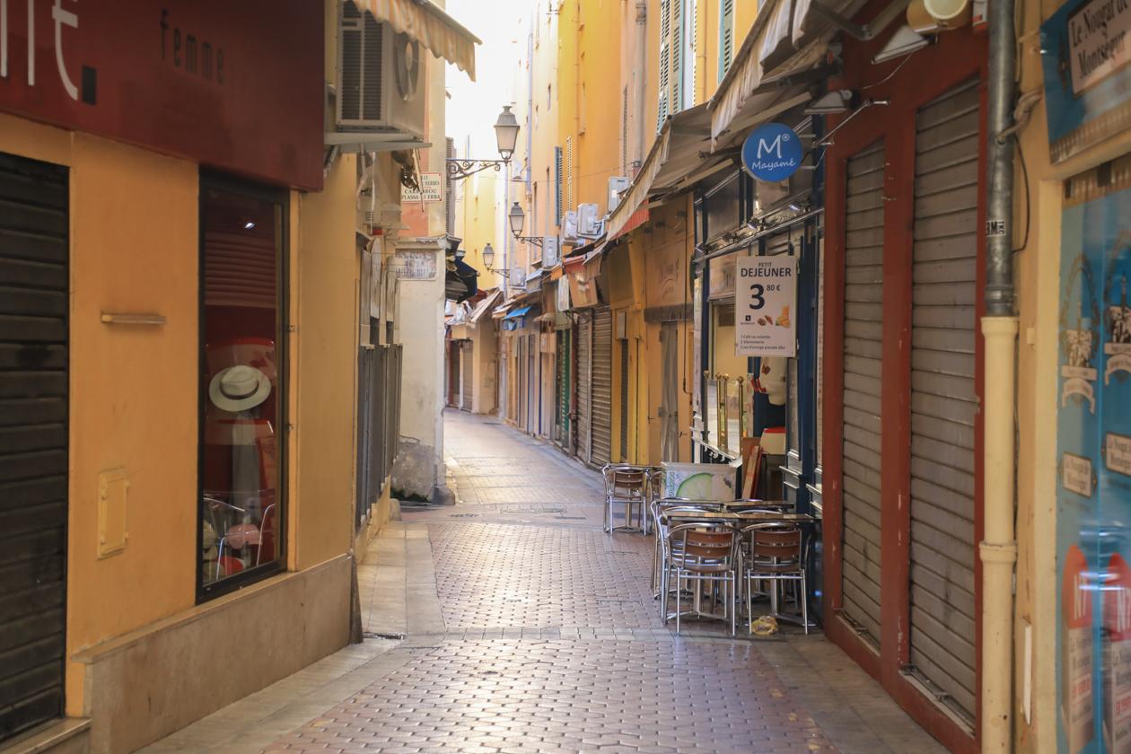 nice-0820-oude-binnenstad