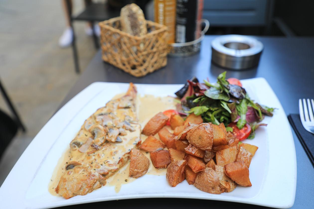 nice-1230-lunch-gerecht
