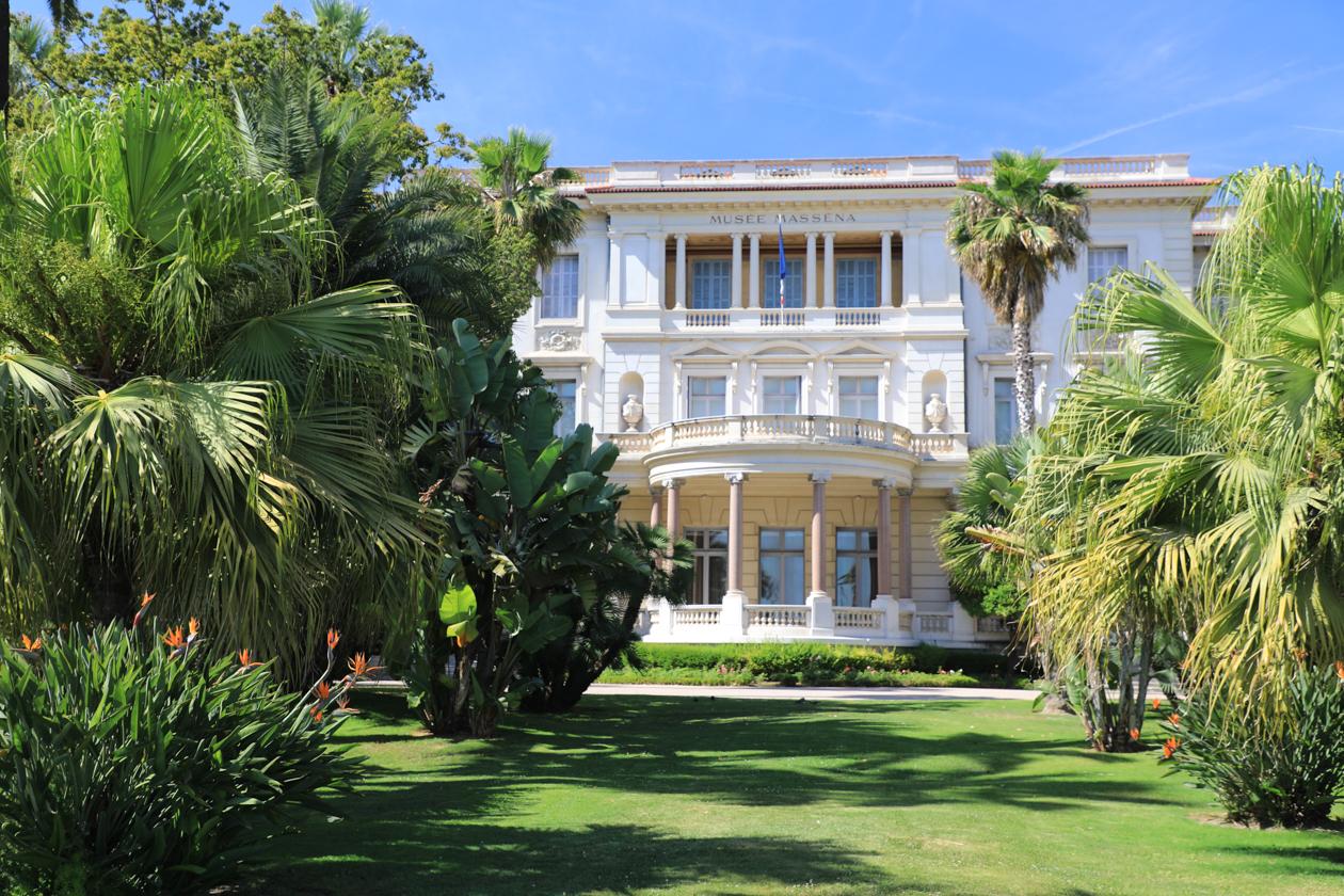 nice-1700-villa-massena