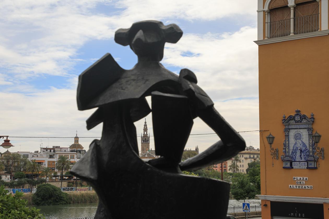 sevilla-1020-triana