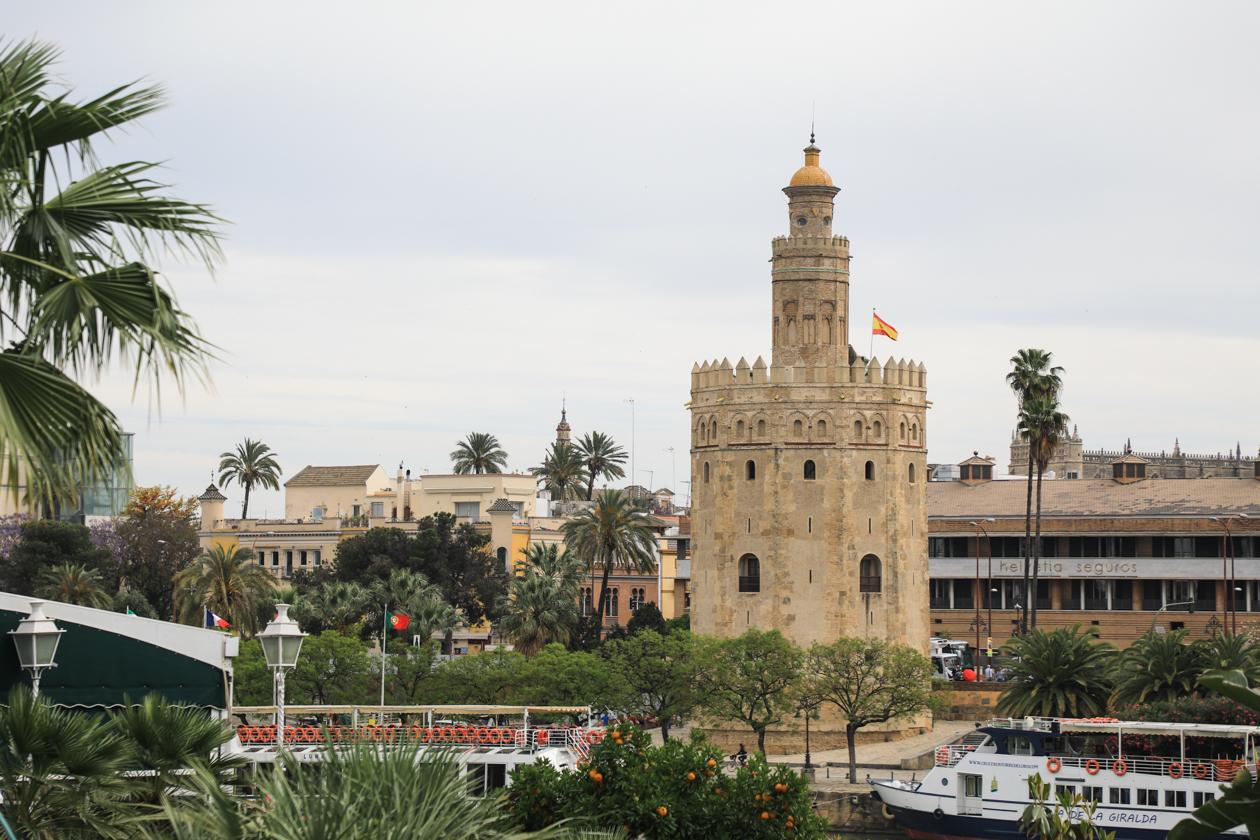 sevilla-1050-torre-del-oro
