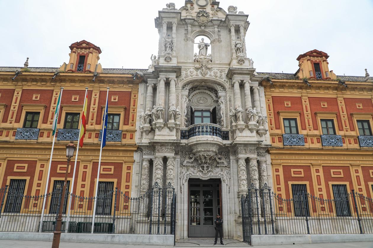 sevilla-1110-palacio-de-san-telmo