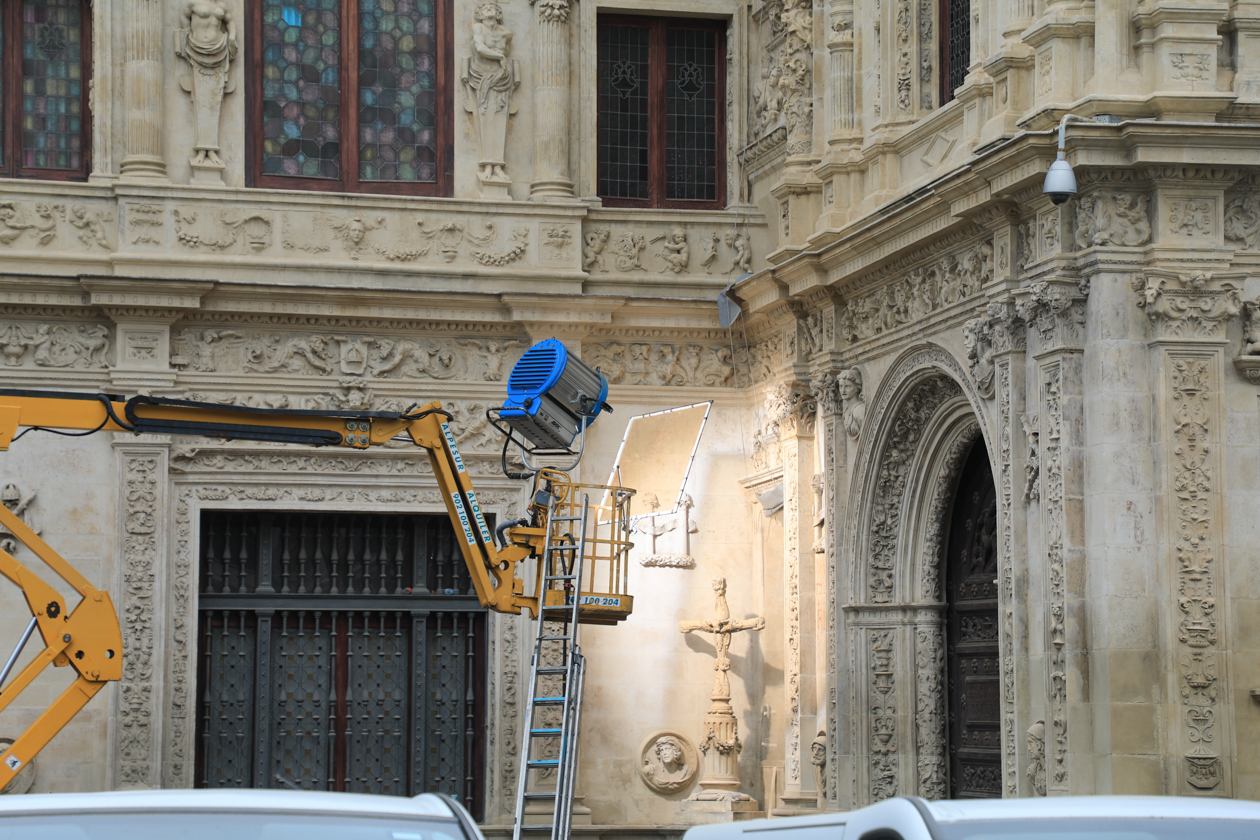 sevilla-1125-stadhuis