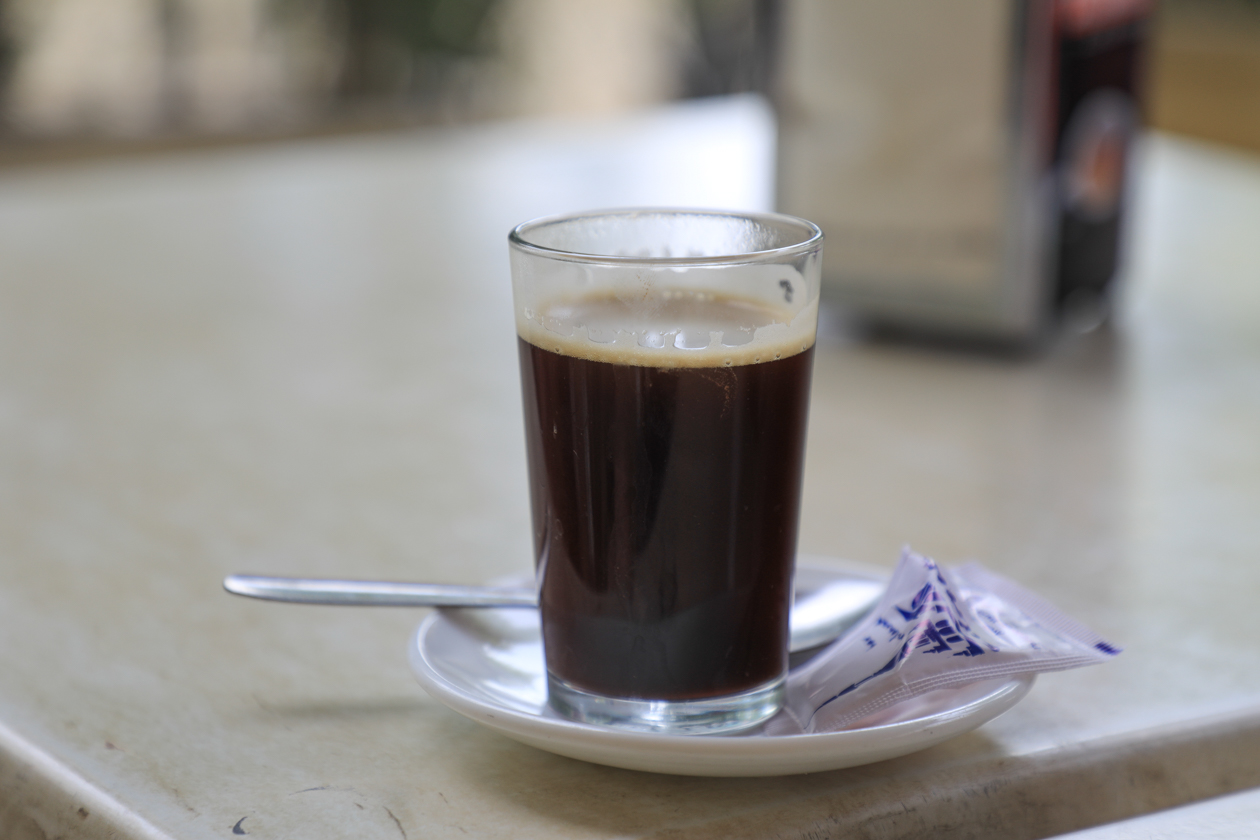 sevilla-1145-koffie