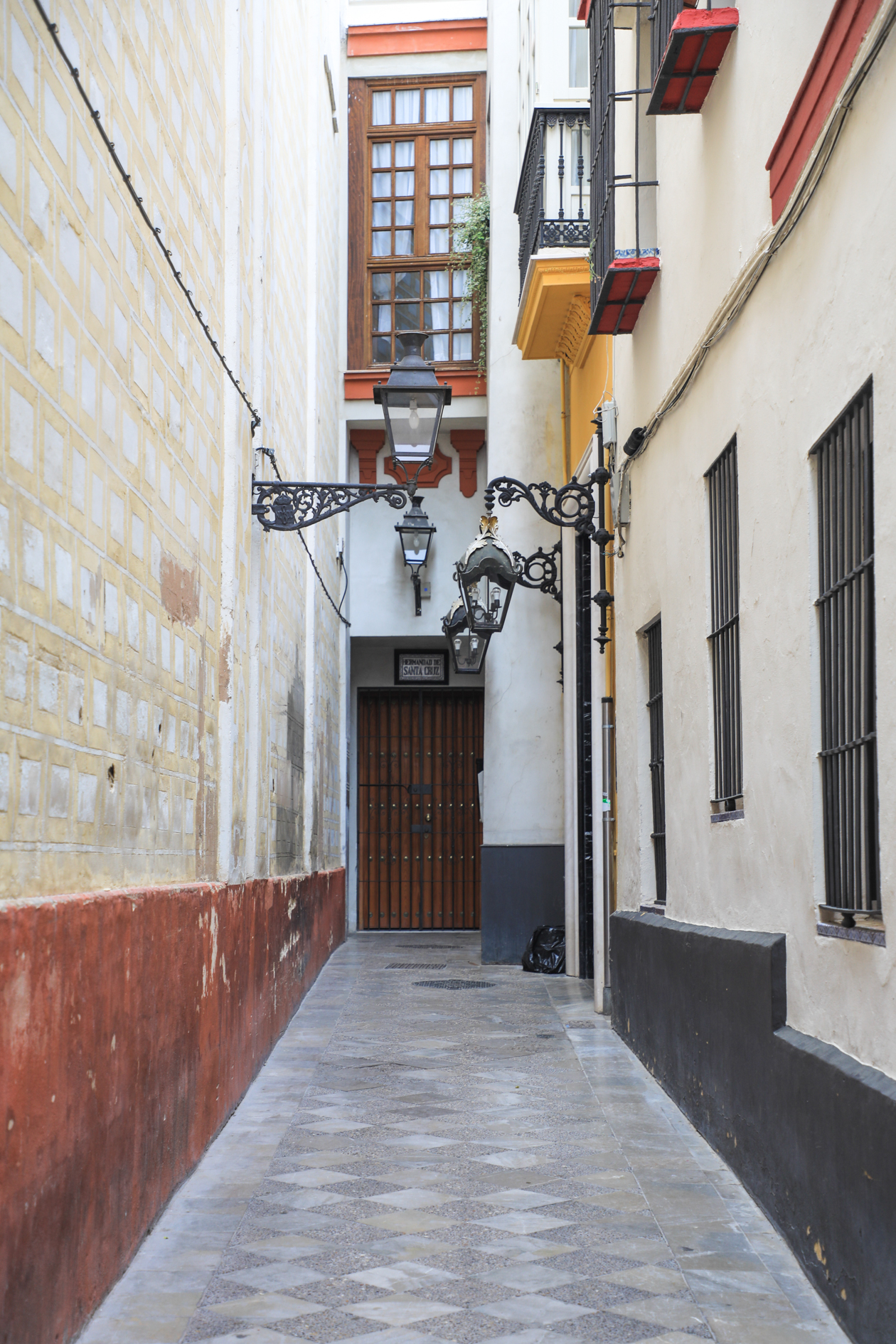 sevilla-1735-santacruz