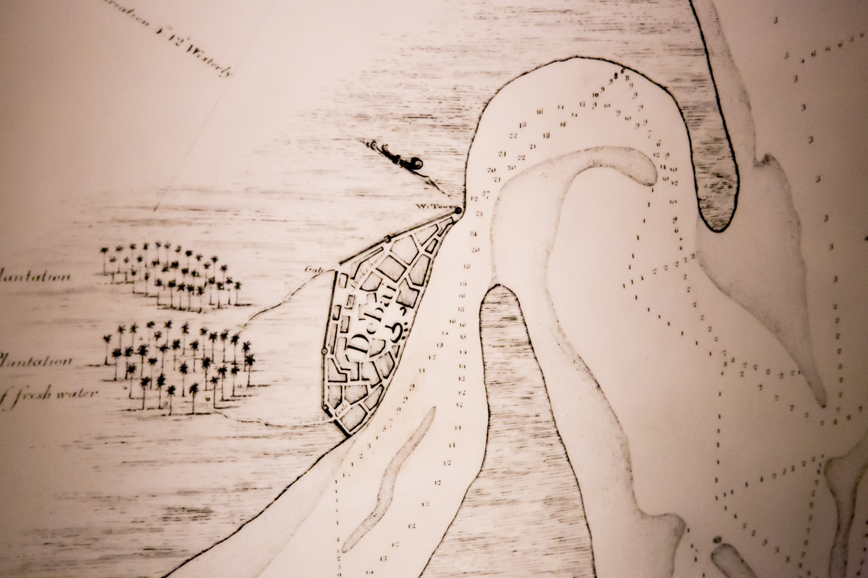 dubai-in12uur-museum-kaart