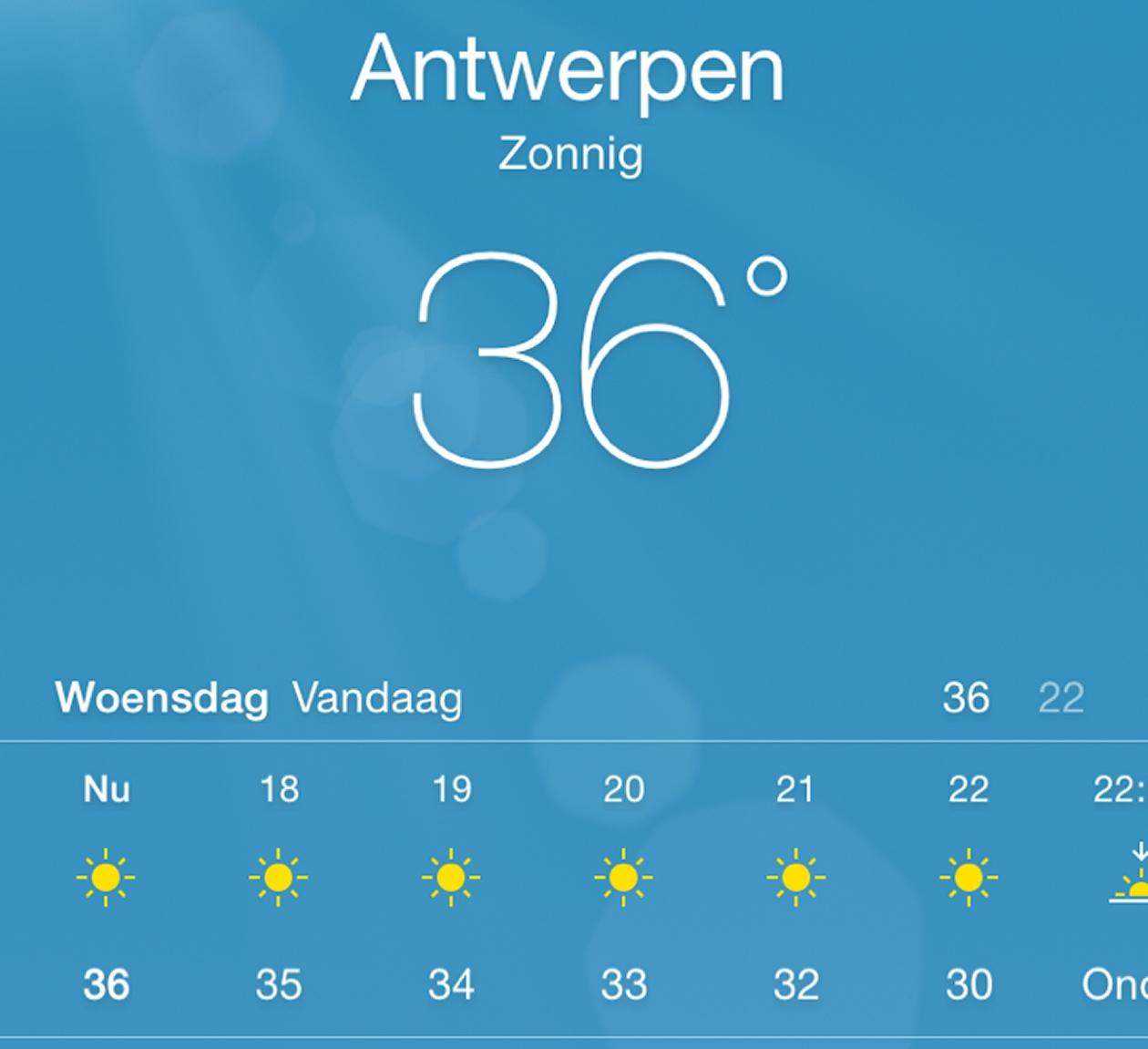 antwerpen-36-graden