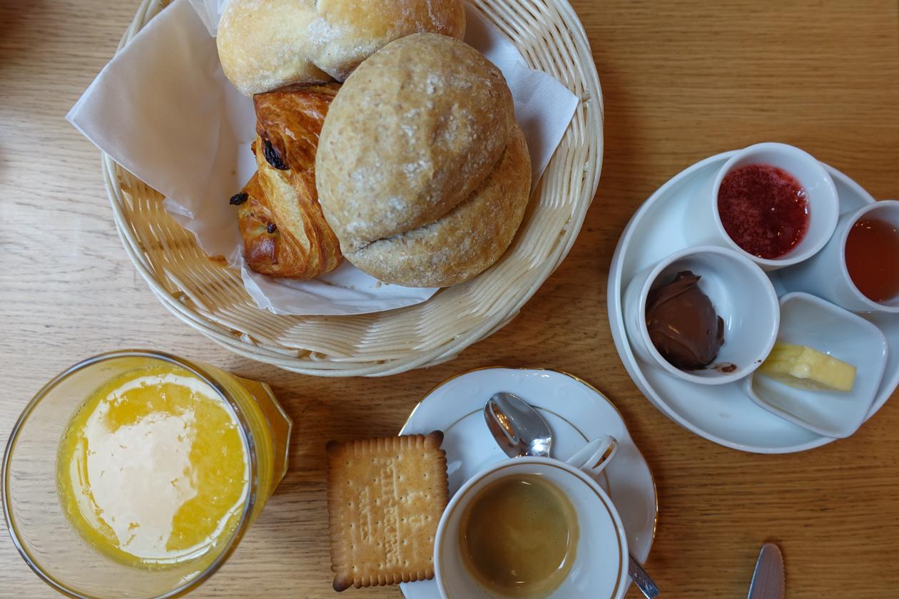 0835-ontbijtbijalice